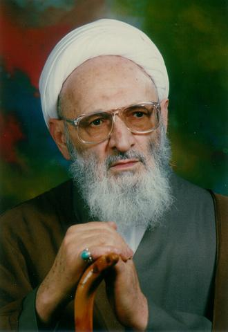 http://ahestan.files.wordpress.com/2008/11/hasanzadeh.jpg